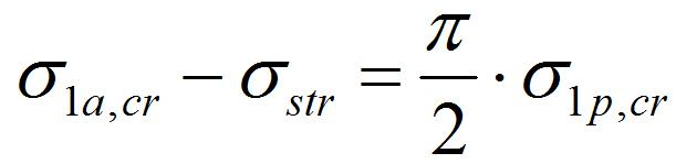 ф2 формула расчета оползневой опасности