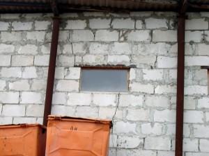 IMGP0414 оползневое деформирование здания